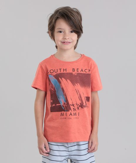 Camiseta--South-Beach--Laranja-8788320-Laranja_1