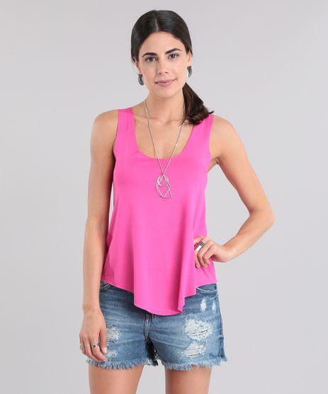 Regata-Basica-Pink-8698569-Pink_1
