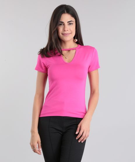 Blusa-Basica-Choker-Pink-8709760-Pink_1