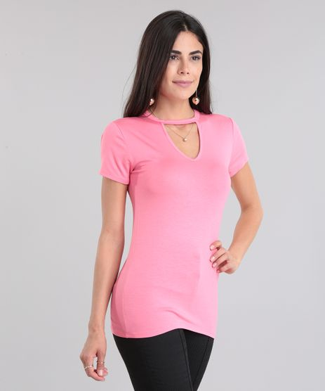 Blusa-Basica-Choker-Rosa-8709760-Rosa_1