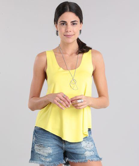 Regata-Basica-Amarelo-8698569-Amarelo_1
