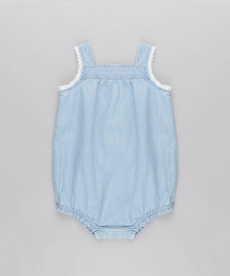 Body-Jeans-com-Renda-em-Algodao---Sustentavel-Azul-Claro-8679656-Azul_Claro_1