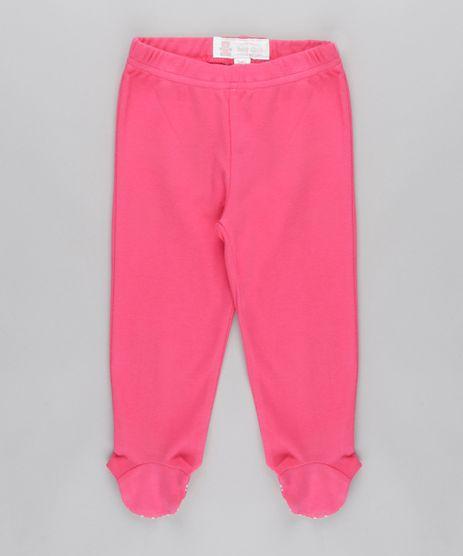 Calca-com-Pezinho-em-Algodao---Sustentavel-Pink-8686262-Pink_1