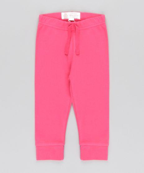 Calca-em-Algodao---Sustentavel-Pink-8686275-Pink_1