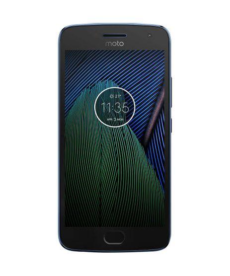 Smartphone-Motorola-Moto-G5-Plus-XT1683--Azul-8628517-Azul_1
