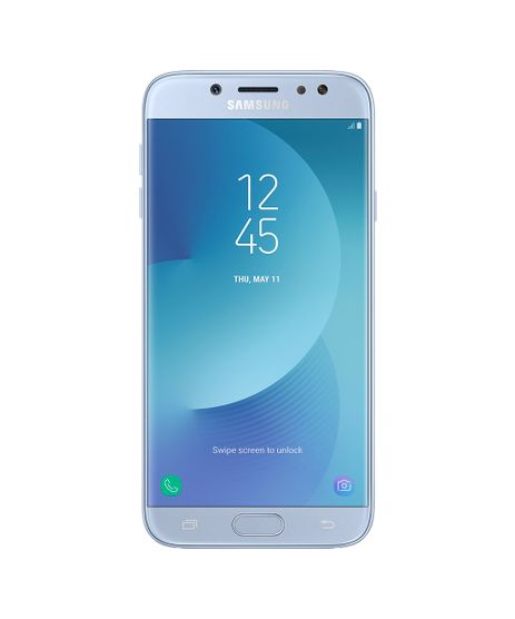 Smartphone-Samsung-J730G-Galaxy-J7-PRO-64GB-Open-Azul-8919167-Azul_1