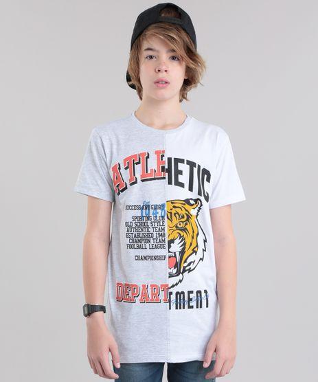 Camiseta--Atlhetic--Branca-8745566-Branco_1