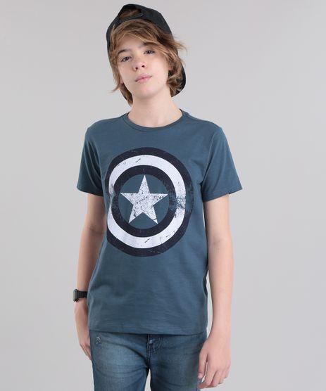 Camiseta-Capitao-America-Azul-Escuro-8729677-Azul_Escuro_1