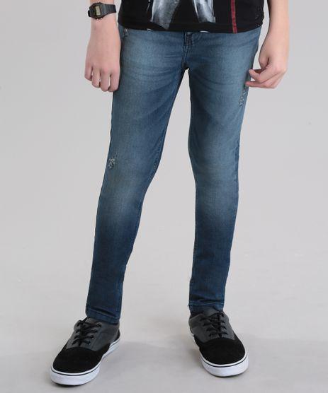 Calca-Jeans-Skinny-Azul-Medio-8816551-Azul_Medio_1