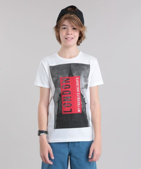 Camiseta--London--Branca-8795214-Branco_1