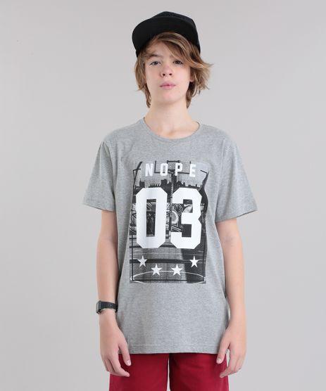 Camiseta--Nope-03--Cinza-Mescla-8750083-Cinza_Mescla_1