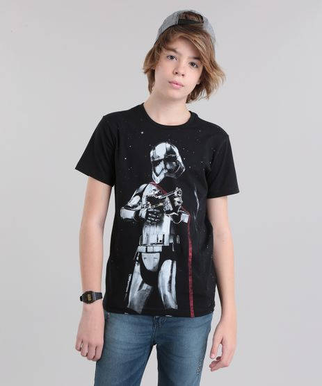Camiseta-Stormtrooper-Preta-8787081-Preto_1
