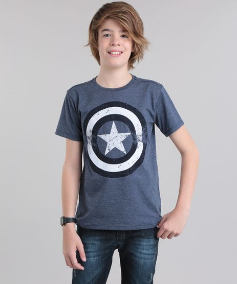 Camiseta-Capitao-America-Azul-Marinho-8790034-Azul_Marinho_1