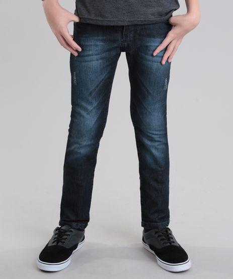 Calca-Jeans-Skinny-Azul-Escuro-8722735-Azul_Escuro_1