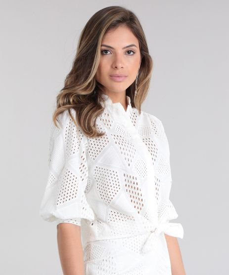 Camisa-Cropped-PatBO-em-Laise-Off-White-8689829-Off_White_1