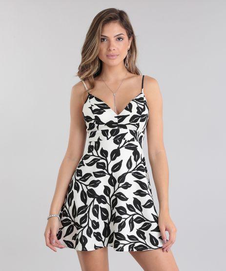 Vestido-PatBO-Estampado-Floral-Off-White-8690950-Off_White_1