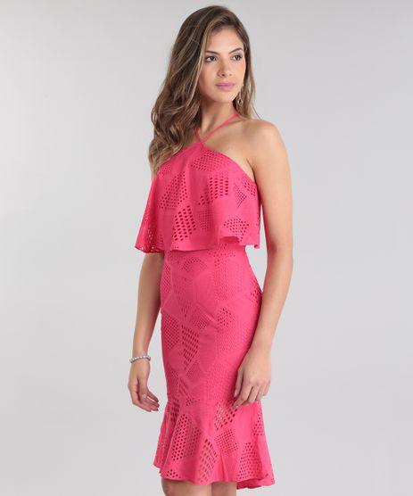 Vestido-PatBO-em-Laise-Pink-8689770-Pink_1