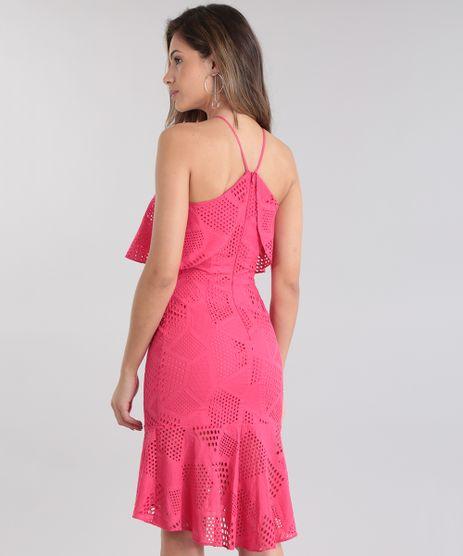 Vestido-PatBO-em-Laise-Pink-8689770-Pink_2