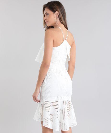 Vestido-PatBO-em-Laise-Off-White-8689770-Off_White_2