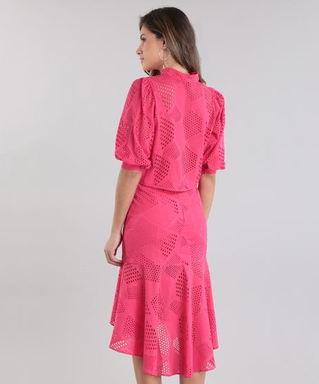 //www.cea.com.br/camisa-cropped-patbo-em-laise-pink-8689829-pink/p
