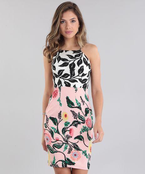 Vestido-PatBO-Estampado-Floral-Off-White-8683309-Off_White_1