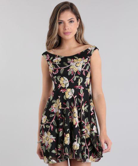 Vestido-PatBO-em-Tule-Bordado-Floral-Preto-8689763-Preto_1