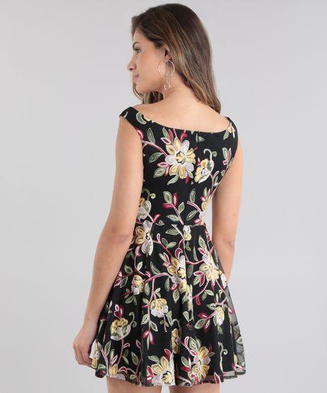 Vestido-PatBO-em-Tule-Bordado-Floral-Preto-8689763-Preto_2