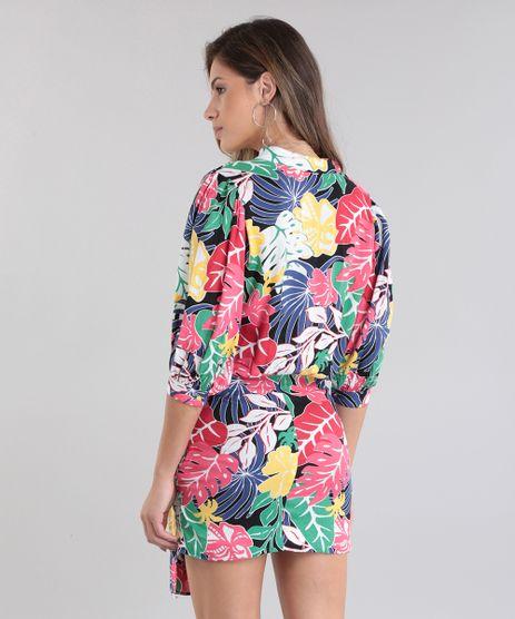 Vestido-PatBO-Estampado-Tropical-Preto-8707824-Preto_2