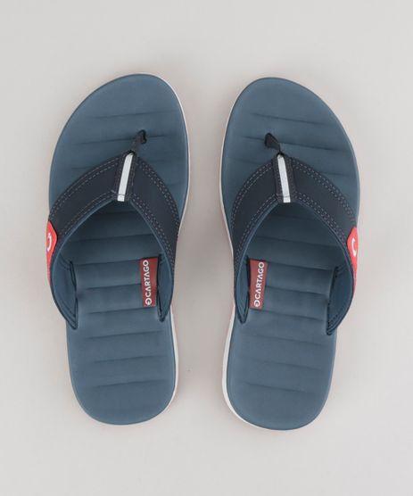Chinelo-Cartago-Azul-Escuro-8100061-Azul_Escuro_1