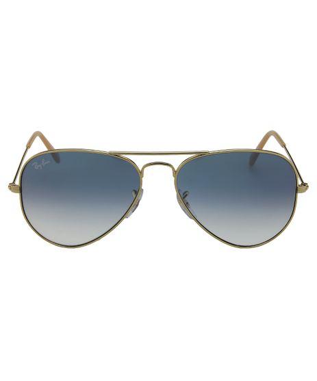 163b74e0728ff Moda Masculina - Acessórios - Óculos 130 – cea
