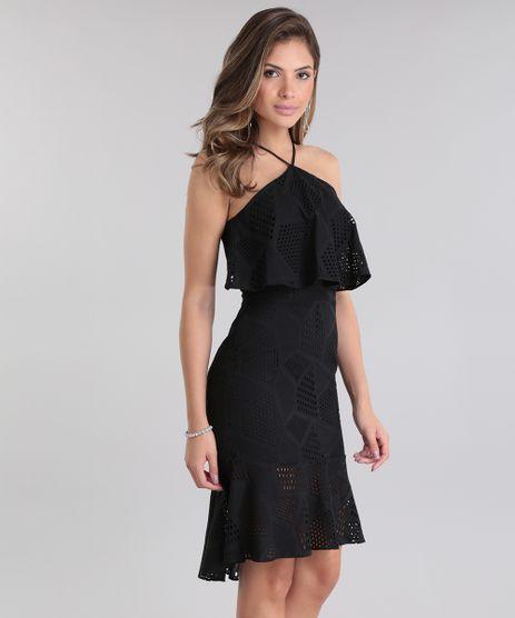 Vestido-PatBO-em-Laise-Preto-8689770-Preto_1