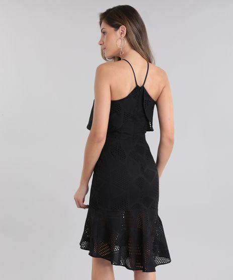 Vestido-PatBO-em-Laise-Preto-8689770-Preto_2