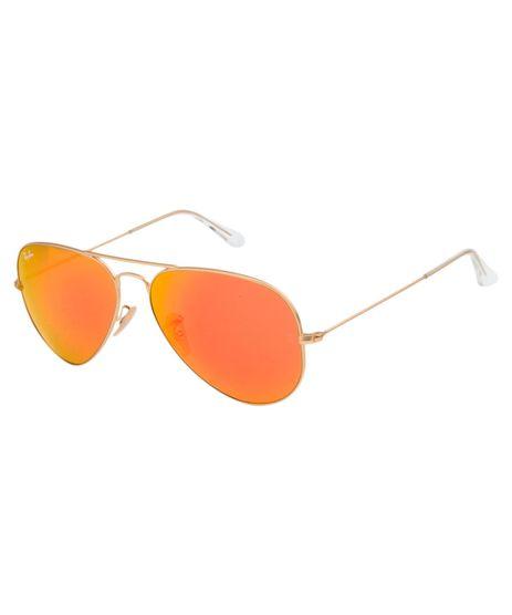 oculos-ray-ban-aviator-58-rb3025-espelhado-dourado-vermelho-112-69