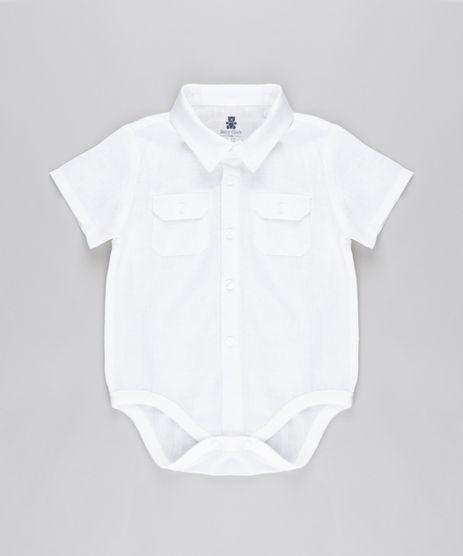 Body-com-Linho-Off-White-8686385-Off_White_1