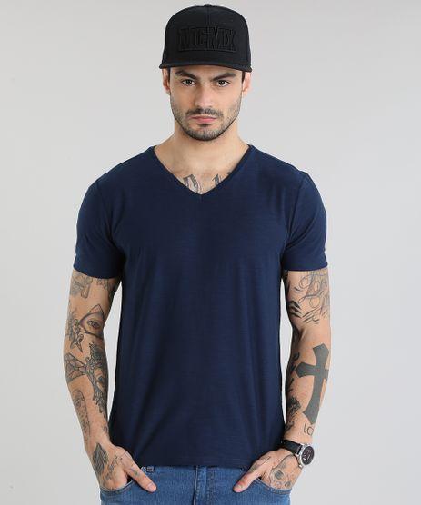 Camiseta-Basica-Azul-Marinho-7725978-Azul_Marinho_1