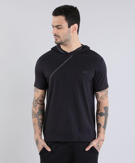 Camiseta-Ace-com-Capuz--Preta-8760414-Preto_1