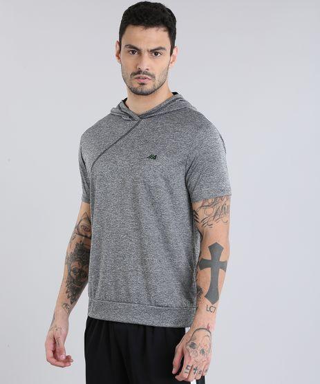Camiseta-Ace-com-Capuz--Cinza-Mescla-8760414-Cinza_Mescla_1