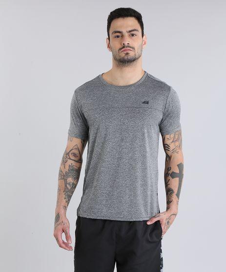 Camiseta-Ace-com-Recorte-em-Tela-Cinza-Mescla-8760884-Cinza_Mescla_1