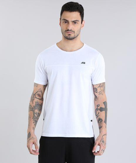 Camiseta-Ace-com-Recorte-em-Tela-Branca-8760884-Branco_1