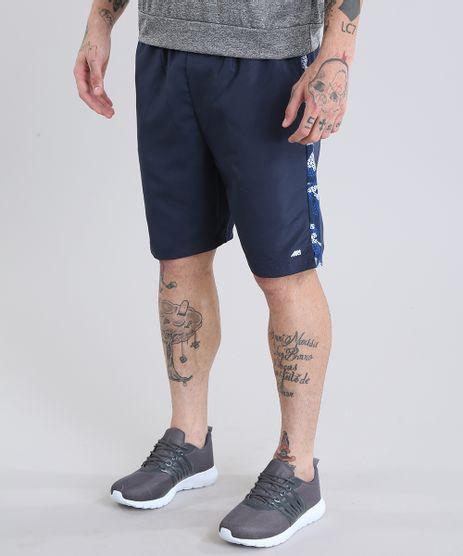 Bermuda-Ace-com-Recortes-Estampados-Azul-Marinho-8760660-Azul_Marinho_1