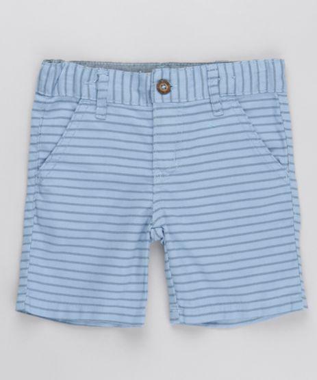Bermuda-Reta-Listrada-Azul-Claro-8798850-Azul_Claro_1