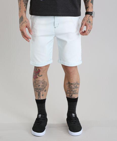 Bermuda-Jeans-Relaxed-Azul-Claro-8766359-Azul_Claro_1