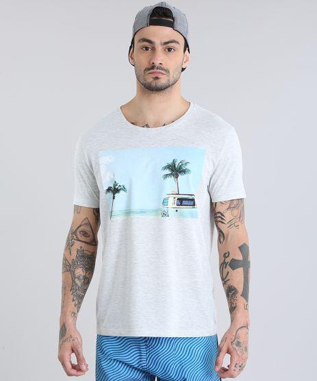 Camiseta-Praia-Cinza-Mescla-Claro-8756380-Cinza_Mescla_Claro_1