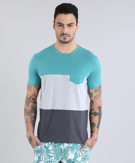 Camiseta-com-Recortes-e-Bolso-Verde-Agua-8884240-Verde_Agua_1