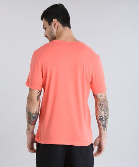 //www.cea.com.br/camiseta-ace--faster--coral-8668738-coral/p