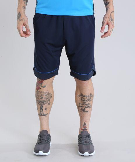 Bermuda-de-Futebol-Ace-Azul-Marinho-8683679-Azul_Marinho_1