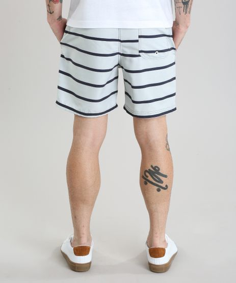//www.cea.com.br/bermuda-relaxed-listrada-off-white-8678369-off_white/p