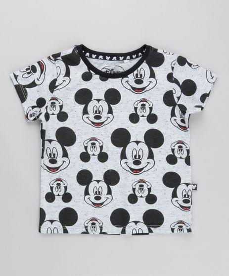 Camiseta-Estampada-Mickey-Cinza-Mescla-8614683-Cinza_Mescla_1