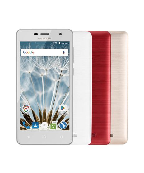 //www.cea.com.br/smartphone-ms50s-3g-tela-5--dual-camera-5mp-8mp-android-6-0-multilaser-branco---p9035-2163295/p