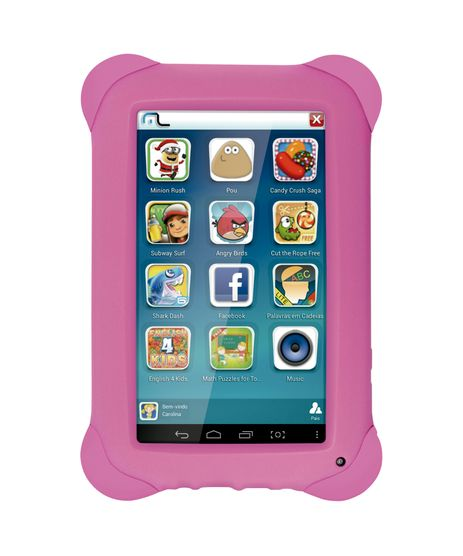 //www.cea.com.br/tablet-multilaser-kid-pad-rosa-quad-core-dual-camera-wi-fi-tela-capacitiva-7--memoria-8gb---nb195-2163336/p